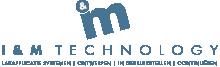 Logo_im_technology