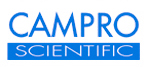 logo-campro-website-X1