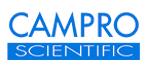 logo-campro-website-X1