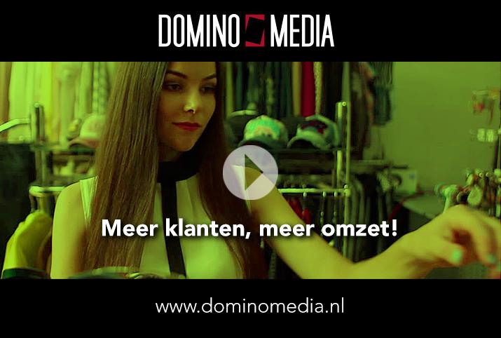 domino media